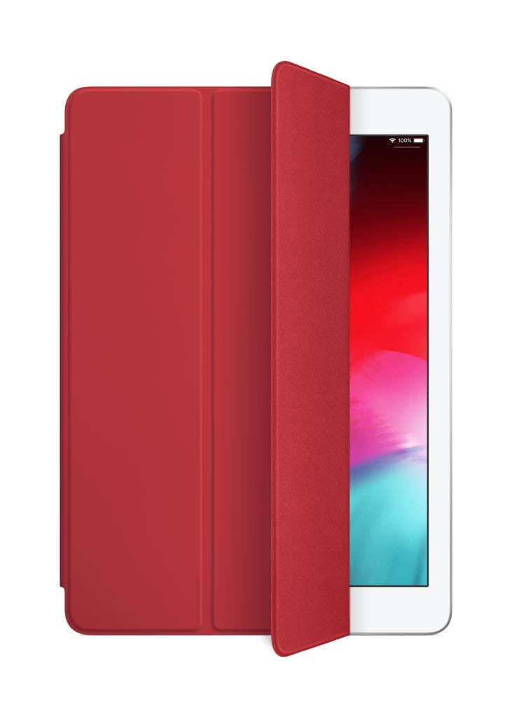 Apple Smart Cover (for iPad 9.7-inch) - (Product) RED