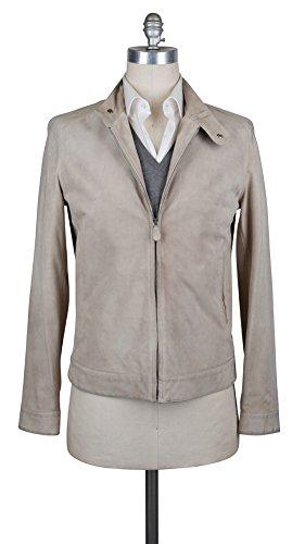 new-cesare-attolini-beige-jacket-40-50