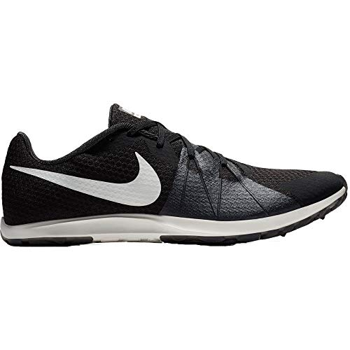 幸福開示する臭い(ナイキ) Nike メンズ 陸上 シューズ?靴 Nike Zoom Rival Waffle Track and Field Shoes [並行輸入品]