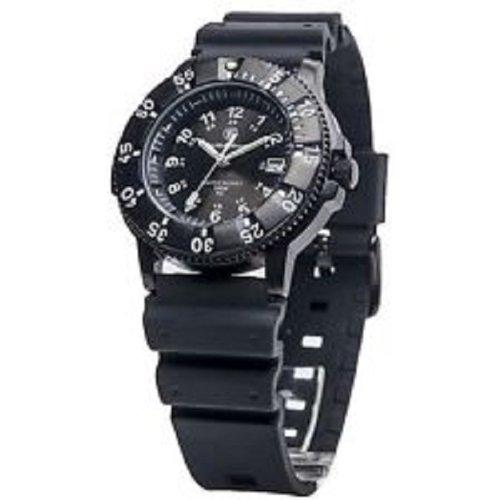 smith-wesson-mens-sww-450-blk-sport-swiss-tritium-h3-black-dial-black-band-watch