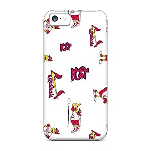fenglinlinQuality 88caseme Cases Covers With Mascots Nice Appearance Compatible With iphone 6 4.7 inch