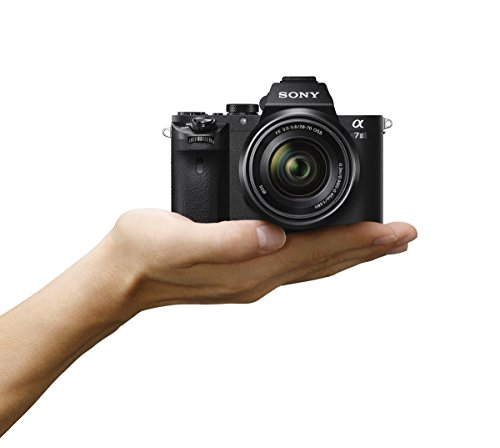 Sony-Alpha-a7IIK-Mirrorless-Digital-Camera-with-28-70mm-Lens