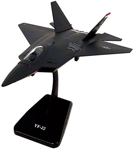 New Ray, modern plane, 1:72 scale, F-22 Raptor, plastic for sale  Delivered anywhere in USA