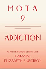MOTA 9 Addiction Kindle Edition