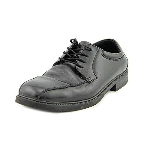 Nunn Bush Shoes Bush GelDress Black Bush Men Comfort GelDress Men Shoes Black Comfort Nunn Alex Nunn Alex r5wqxrB
