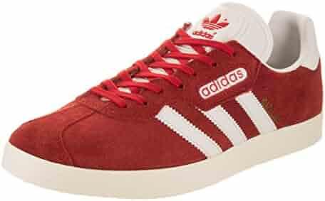 shopping adidas premio unico stadio senza scarpe m uomini