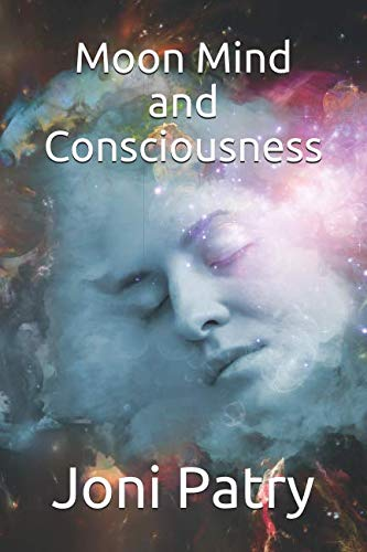 - Moon Mind and Consciousness