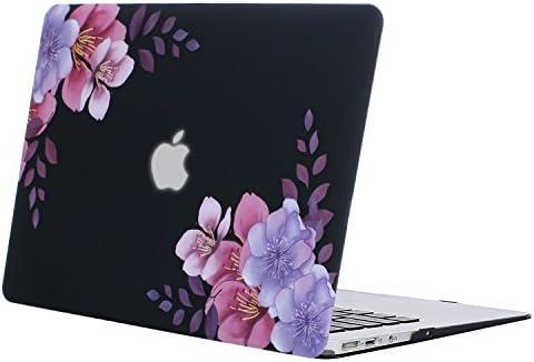 A1369 AQYLQ Matt Plastic Laptop Hard Shell Cover Protective Case for Apple MacBook Air 13//13.3 Model A1466 MacBook Air 13 Case 791 colorful cloud