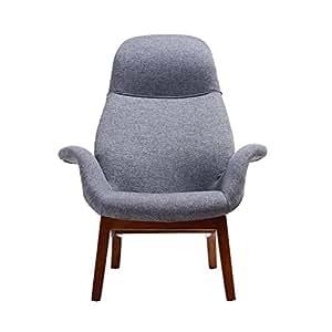 Ceets Sail Chair Graphite