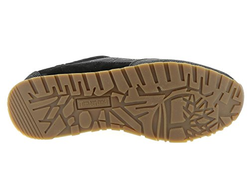 Timberland Timberland Milan Flavor Sneaker - Ca1jb7 - Zapatillas de Material Sintético para mujer