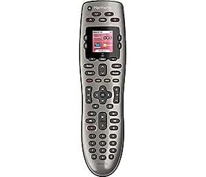Logitech Harmony Universal Remote 650