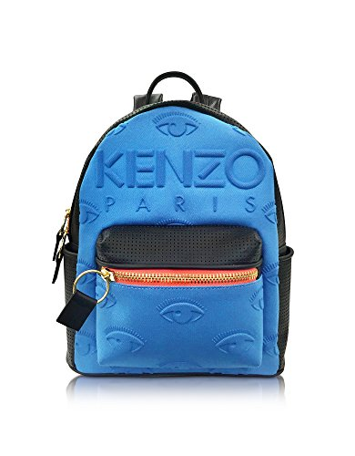 kenzo-womens-f752sa403f0967-blue-canvas-backpack