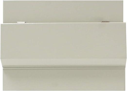 Cablematic - Caja de distribución eléctrica SPN 20M IP40 para ...