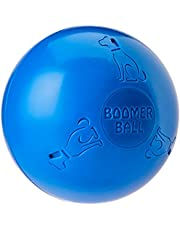 Company of Animals Boomer Ball for Dogs, Large, Color May Vary