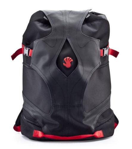 slappa-stovepipe-18-inch-backpack-for-laptop-black-red-sl-bp-stvp-1801