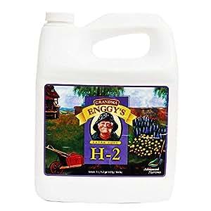 Grandma Enggys Humic Acid 10 Litres - NA0055XX