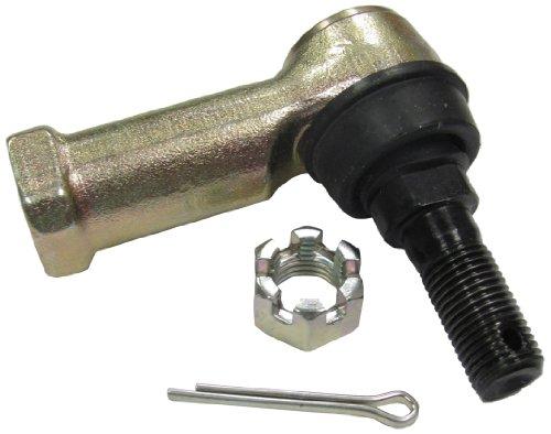Freedom County ATV TR002 Left Thread Inner Tie Rod End for Honda