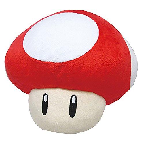 Little Buddy USA Super Mario Series 11