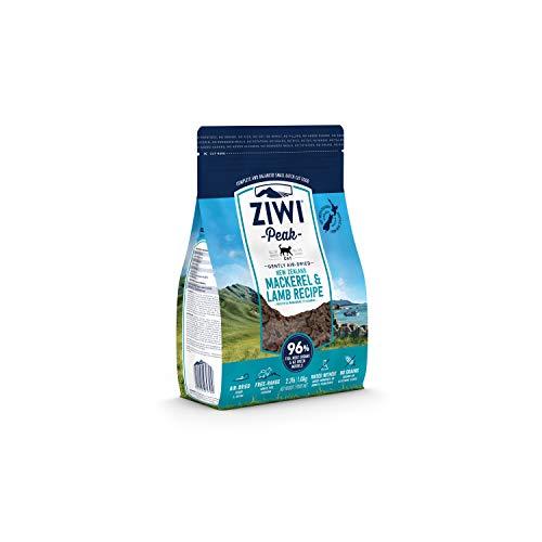 ZIWI Peak Air-Dried Cat