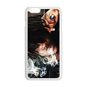 Chief Keef Phone Case for Iphone 6 Plus