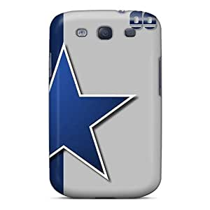 New Arrival Blowey Hard Case For Galaxy S3 (PPh116zMve)