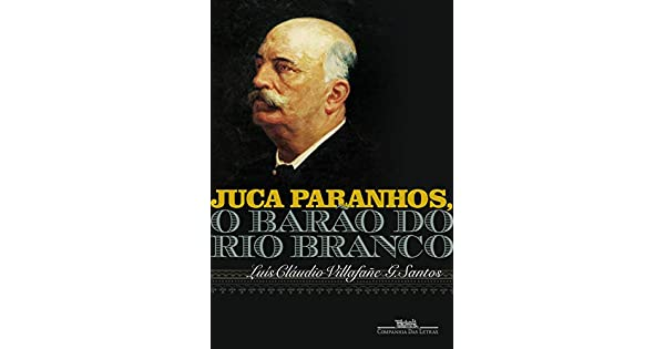 Brasileiros alexandre e juca