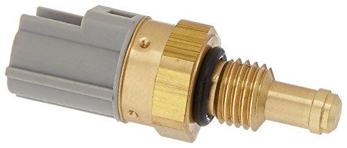 Genuine Mazda (L35G-18-840) Engine Coolant Temperature Sensor