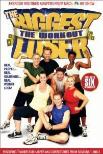 The-Biggest-Loser-The-Workout