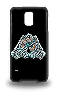 Galaxy Durable Protection 3D PC Case Cover For Galaxy S5 NFL Miami Dolphins Logo ( Custom Picture iPhone 6, iPhone 6 PLUS, iPhone 5, iPhone 5S, iPhone 5C, iPhone 4, iPhone 4S,Galaxy S6,Galaxy S5,Galaxy S4,Galaxy S3,Note 3,iPad Mini-Mini 2,iPad Air )