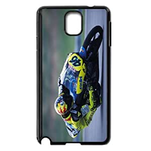 Samsung Galaxy Note 3 Protective Phone Case 46 Valentino Rossi 10 ONE1230388