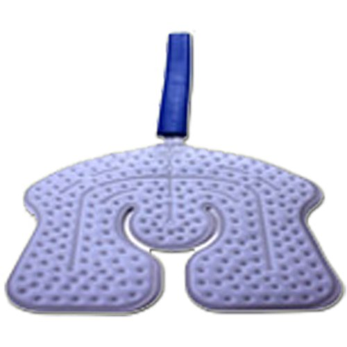PMT Medical TPU Water Therapy Universal Pad