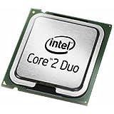Intel Core 2 Duo Processor E6700 Frequency 2.66ghz FSB 1066mhz Cache 4MB Socket LGA775 CPU