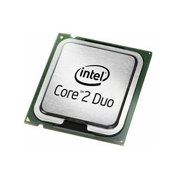 Intel Core 2 Duo Processor E6400 Frequency 2.13ghz FSB 1066mhz Cache 2MB Socket LGA775 CPU