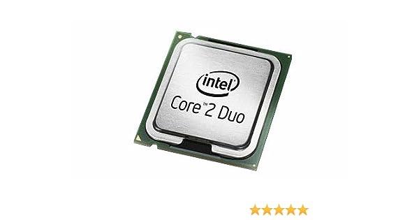 New Intel Core 2 Duo Processor E6600 2.4ghz 1066mhz 4mb Lga775 Cpu Power Consumption 65 W