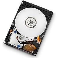 HTS545032B9A300 Hitachi Travelstar 320GB 5.4K RPM 8MB Buffer 2.5
