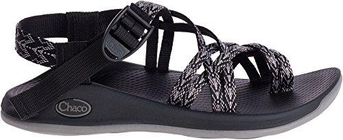 [チャコ] レディース サンダル Chaco Women's Z/Eddy X2 Sandals [並行輸入品]