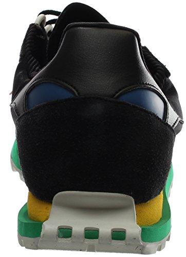 adidas Racing 1 Pro Cblack/Cblack/Eqtyel shopping online original ebay cheap online fWtlE0