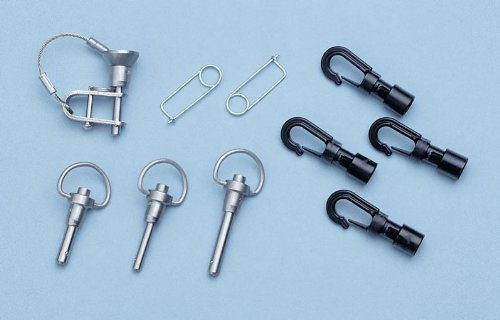 Hobie - Convenience Kit H16 - 30311