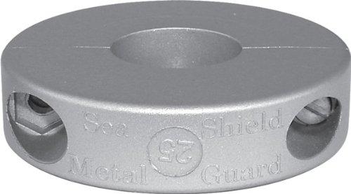 Beneteau Collar 25mm - BC-25