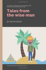Tales from the Wise Man Paperback