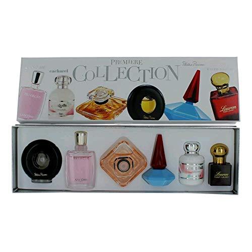 Miniature Perfume Bottle - 6