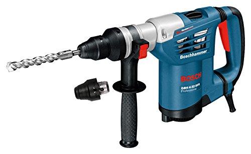 Bohrhammer Bosch GBH-32 DFR Professional