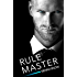 Rule Master (Rules of Engagement)