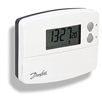Termostato – TP 5001 – Danfoss