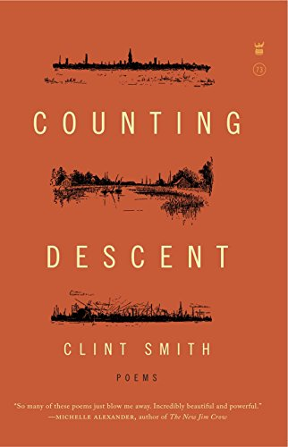 Amazon counting descent ebook clint smith kindle store counting descent by smith clint fandeluxe Choice Image