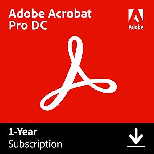 SAVE $30 when bundling with PC | Adobe Acrobat