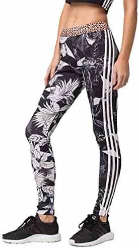 49decb22cd5f3 Shopping Braza or adidas - Active Leggings - Active - Clothing ...