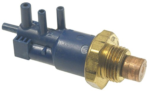 ACDelco 212-597 Professional EGR Thermal Ported Vacuum ()