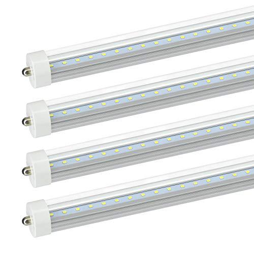 8Ft Led Light Bulbs in US - 4