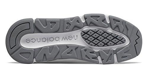 5 Balance Eur 36 New B Femmes steel Width Bone Wsx90v1 Chaussures xXw1ZqOd